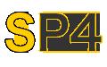SP4 Servicios Profesionales reforma integral