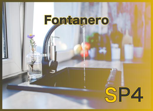 Fontanero Plomero SP 4 Serviciosprofesionales4.com